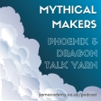 MYthical-makers generic